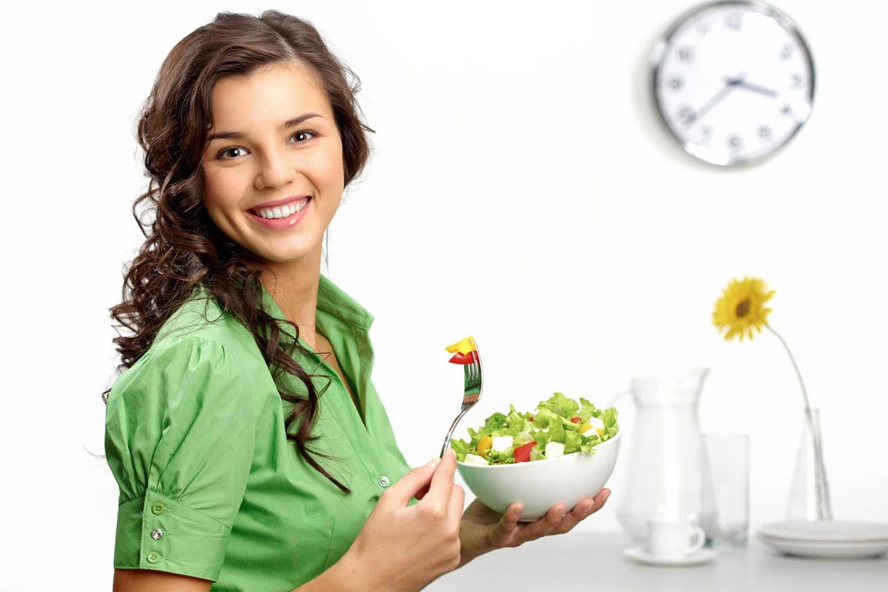 Диета Лучших Диетологов. ТОП-10 самых популярных диет