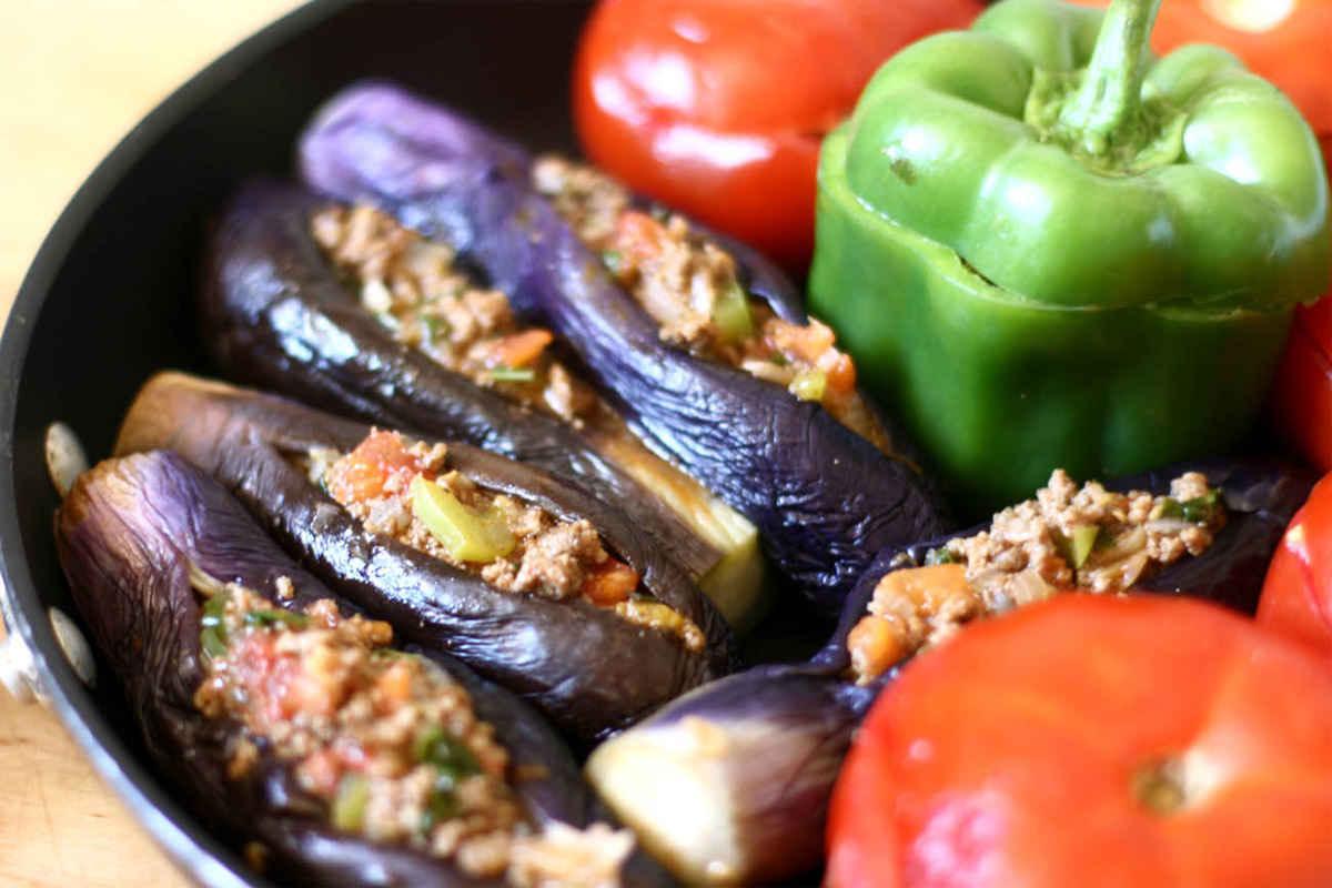 какие овощи нельзя при повышенном холестерине